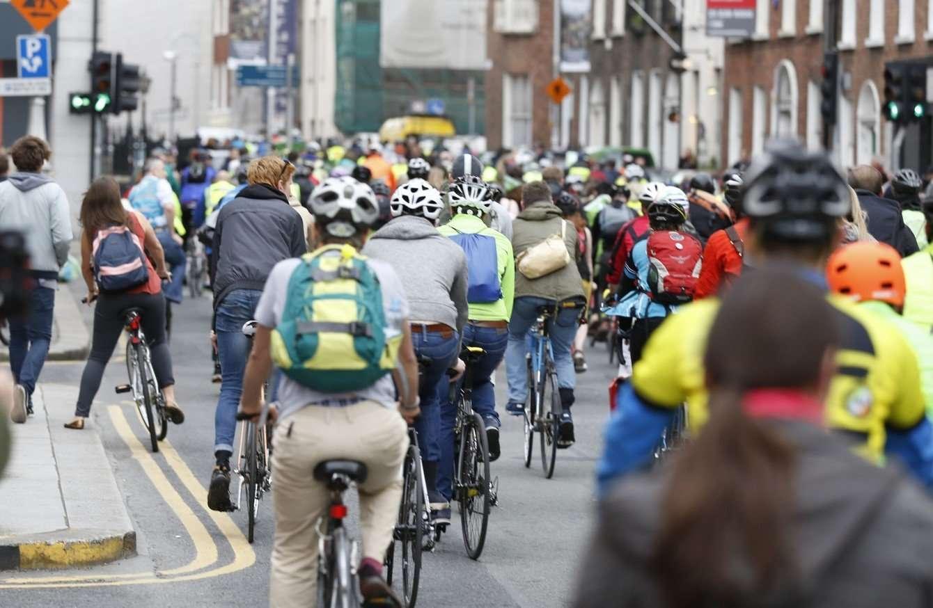 Costo de la vida en Irlanda - La Guía Definitiva para 2022 3